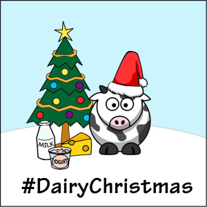 DairyChristmas-sq