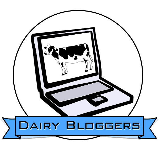 Dairy Bloggers
