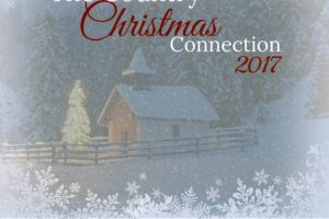 2017 Signup for The Country Christmas Connection